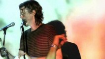 Butthole Surfers (Los Angeles 2011) [24]. 22 Going On 23