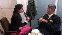 """Bernard Lugan :""""L'Afrique du Nord est dans une phase d'implosion, d'explosion, de perdition…"""""""