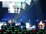 #Muse - Animals - Live au Zénith de Nantes 2012.10.22