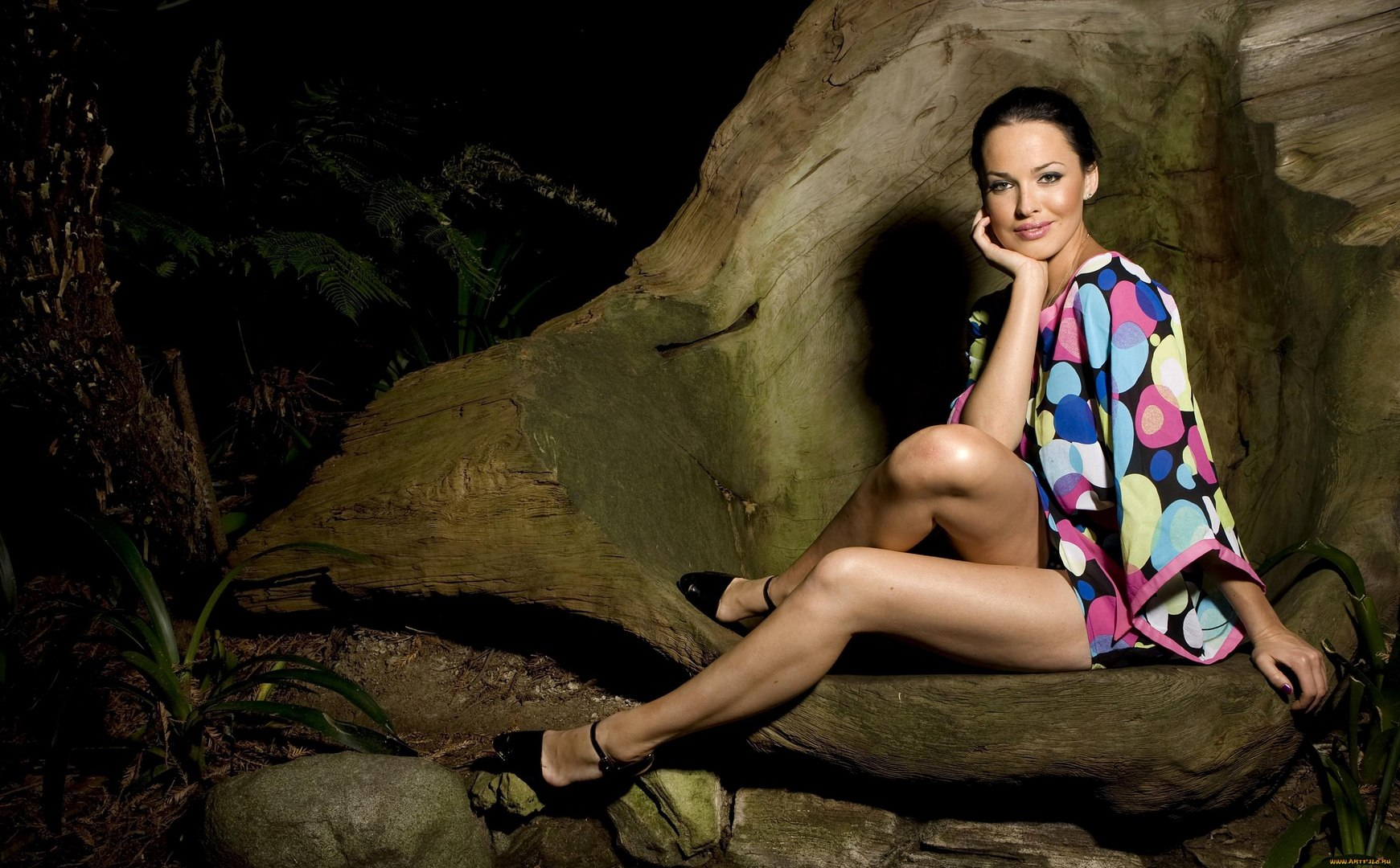 Top 10 Most Beautiful Ukrainian Womens