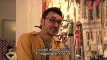 Bitácora 2 - Unidad 10: Vida y obra - (con subtítulos)