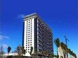Real Estate in Doral Florida - Condo for sale - Price: $589,000