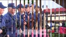 Reprueban 25 policías los exámenes de confianza; serán dados de baja