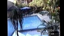 2004-10-17: Part A: Bali Tour
