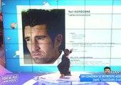 TPMP : Christophe Carrière dénonce l'embauche d'un comédien dans Chasseurs d'appart