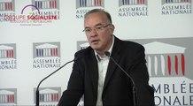 Loi Travail : il faut réussir cette réforme de progrès social