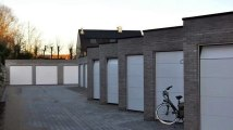 For Rent - Carplace - Torhout (8820)