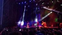 Deerhunter live @ Primavera Sound Festival 2013 Barcelona (25-05-2013)
