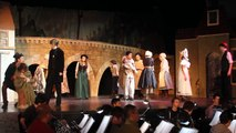 Les Mis dress rehearsal 2014 01 29 023