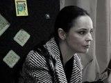 Dezbatere penitenciar Targsor 28 martie 2011