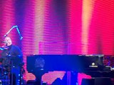 "Paul McCartney-Sprint Center KCMO-7/24/10 ""My Love""  (Dedicated Song to Late Wife, Linda McCartney)"