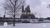 Les Dossiers Karl Zero - Zandvoort : Le Fichier De La Honte (1/2) [HD]