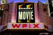 WON's Back In Time-WPIX 1970s-2000s Promos, WPIX News Intros & WPIX Sports Intros/Promos-MUST SEE!!
