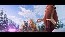 L'Age de Glace 5 : les doublages du film avec Gérard Lanvin ! [Making-of] 2016 [ Movie Hd ]