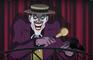 BATMAN: THE KILLING JOKE - Official Movie Trailer #1 - Mark Hamill, Tara Strong, Nolan North Animated Film
