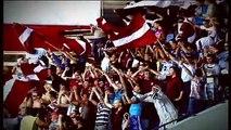 Skaties Viasat Sport Baltic 15 21 Aug - video dailymotion