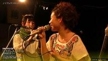 FMトリコ @ CD「ドキがムネムネする」発売記念ライブ(2012.2.25)- その2