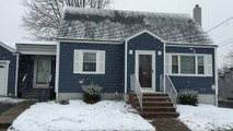 Wyckoff NJ Exterior Siding Contractor 973-487-3704- Passaic County Vinyl veneer installation company- Home remodeling and house renovation specialist serving Hawthorne Wayne Totowa Little Falls Woodland Park Clifton New Jersey- Affordable cost prices