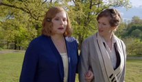 Blandings - S01 - E06 - Problems With Drink