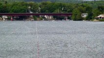 2013 E Sprints 27 HV 3V8 PF Columbia Cornell Yale Harvard Syracuse Dartmouth EARC HM Rowing Crew