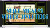 VIDEO VIRAL#8,videos virales, videos de caidas, videos chistosos,videos de risa, videos de humor,videos graciosos,videos mas vistos, funny videos,videos de bromas,videos insoliyos,fallen videos,viral videos,videos of jokes,Most seen,TOP 10,TOP 5,