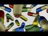 B1.26 Antiseptics and antibiotics