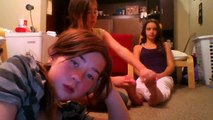 Webcam video from October 5, 2013 4:25 AM