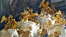 Weichlein - Missa Rectorum Cordium à 15; Agnus Dei