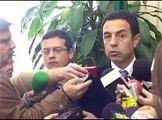 Almería Noticias Canal 28 - La violencia de género reúne a expertos en Almería