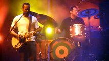 Ben Harper - Rock N' Roll Is Free 19/07/2011