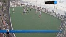 BPCA 1 Vs Nice Matin 1 - 05/07/16 19:00 - Nice Matin / BPCA - Nice Soccer Park