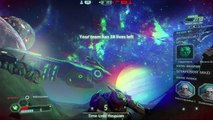 JoyceIRL - Tribes: Ascend Gameplay 1