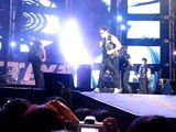 11.03.19 Bi (Rain) - Pattaya International Music Festival - Rainism