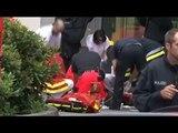 Auf St  Pauli 22 Jähriger stirbt bei Kiez Schießerei