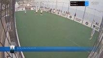 But de Guillaume Ferront (1-5) - Nice Matin 1 Vs Nice Matin 2 - 05/07/16 19:30 - Nice Matin / BPCA