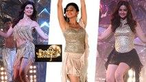 Helly Shah, Arjun Bijlani, Gaurav Gera Finalized for JHALAK DIKHHLA JAA 2016 | Exclusive First Look