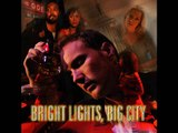 Track 27 - Monstrous Events (Bright Lights, Big City)