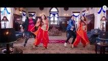 Resham Ka Rumaal HD Video Song Great Grand Masti 2016 Urvashi Rautela - New Songs