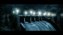 Alan Wake – PC [Scaricare .torrent]