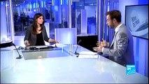 FRANCE 24 Revue de Presse - 20/03/2013 REVUE DE PRESSE INTERNATIONALE