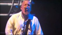 Pixies - 17/26 - Mr. Grieves - Sell Out Reunion Tour 2004