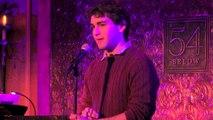 "Aaron Simon Gross - ""America's Next Top 20 Something"" (by Michael Finke)"