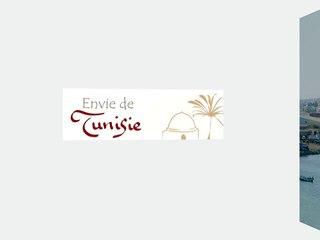 Zarzis - www.envie-de-tunisie.com