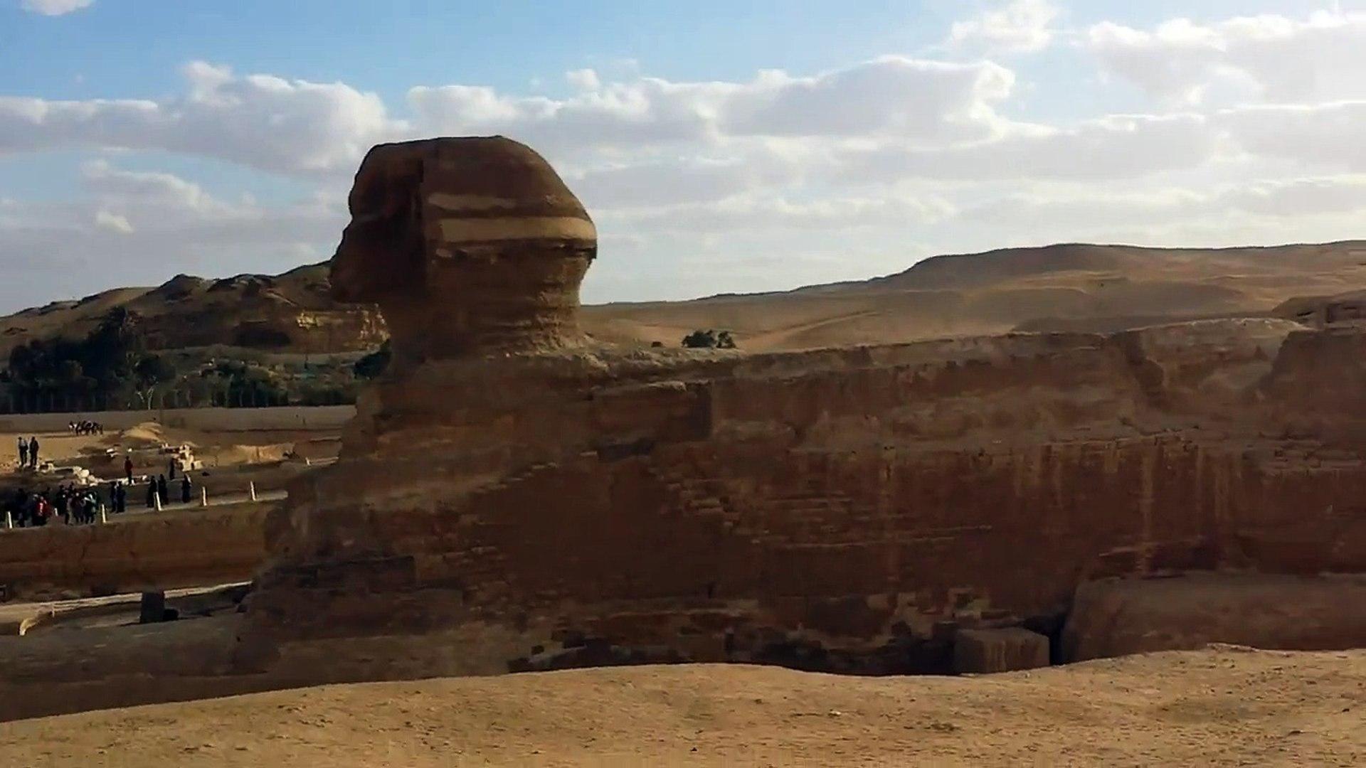 Египет 2014(26)