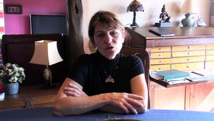 """Maeva : 19 ans, escort girl sans limite"", de Rachel Marino"