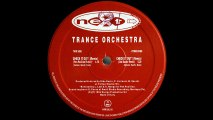 Trance Orchestra - Check It Out! (Out Dance Remix) (B)