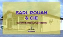 Vente, installation et dépannage de chauffage et chaudières à Béziers 34