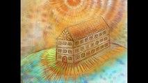 Creative Meditation 20 - Create A Place To Benefit Others - Brahma Kumaris