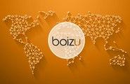 Como hacer llamadas gratis internacionales con Boizu