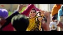 NEEDHI SINGH (Official Trailer) _ Kulraj Randhawa _ MovizOnline